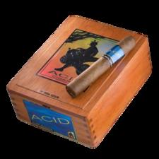 Acid Kuba Grande Box of 10